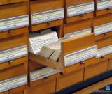 Библиотеки МКУ «ЦБС г. Шадринска» приглашают на мероприятия в сентябре-октябре 2013 года