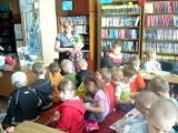 Новости из библиотеки-филиала им. Д. Н. Мамина-Сибиряка