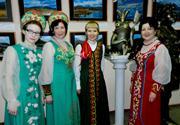 Библионочь - 2017 в Шадринске: спасибо всем участникам праздника!